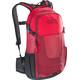 Evoc FR Track Protector Backpack 10l red-ruby